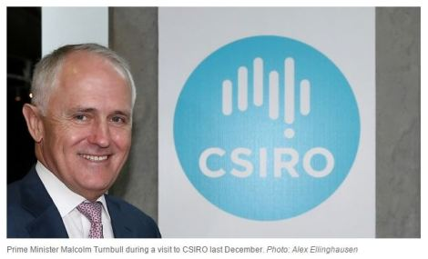Source http://www.smh.com.au/environment/climate-change/climate-will-be-all-gone-as-csiro-swings-jobs-axe-scientists-say-20160203-gml7jy.html