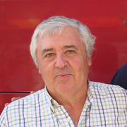 Juan_Braga