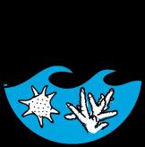 JASAG_logo_Madi